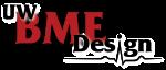 BME Design Logo
